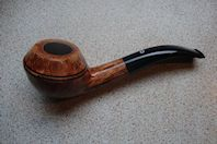 Northern Briars - Smoking Pipes