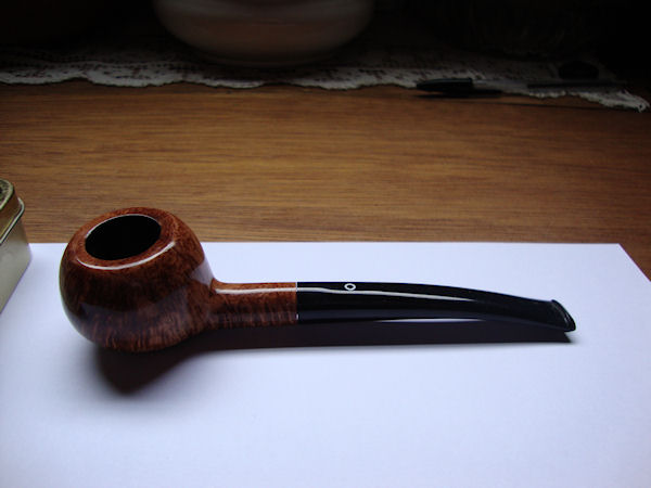 Northern Briars - Smoking Pipes : northern briars pipes - www.happyfamilyinstitute.com